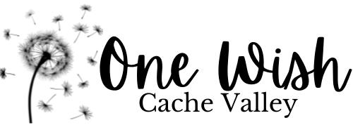 One Wish Cache Valley